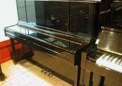 yamaha-ux1-10-la-galeria-del-piano