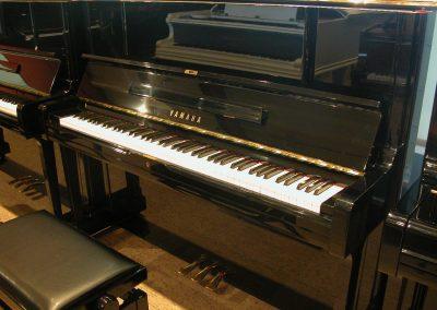 yamaha-ux1-5-la-galeria-del-piano
