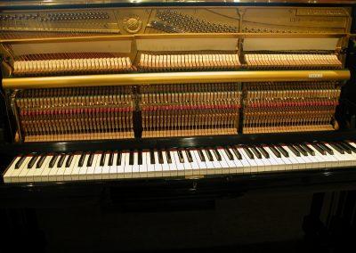 yamaha-ux1-7-la-galeria-del-piano