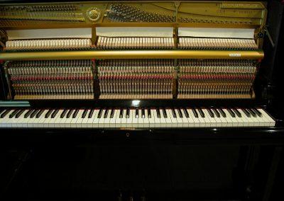 yamaha-ux1-8-la-galeria-del-piano