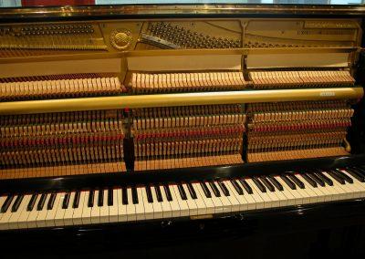 yamaha-ux1-9-la-galeria-del-piano