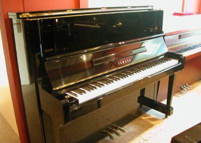 yamaha-yus-1-la-galeria-del-piano