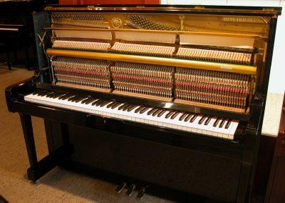 yamaha-yus-3-la-galeria-del-piano