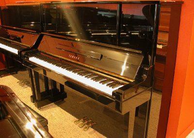 yamaha-yux-2-la-galeria-del-piano