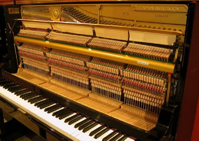 yamaha-yux-3-la-galeria-del-piano